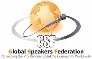 Global-Speakers-Federation