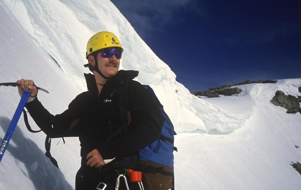 adventure videos, inspirational speaker, Mt. Everest climber