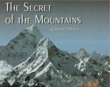adventure books, Nepal, children's book