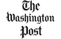 The Washington Post, inspirational speaker
