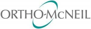 Ortho-McNeil Pharmaceutical
