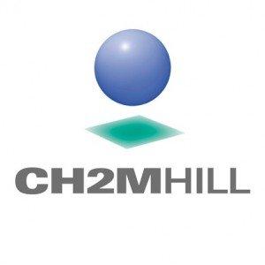 CH2MHill, CH2M