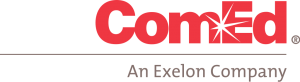 ComEd-Exelon