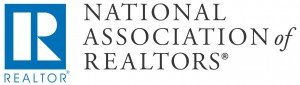 National Association of Realtors, NAR, Realtor