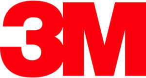 3M, Brian O'Malley, motivational speaker, adventurer, inspirational speaker, keynote speaker