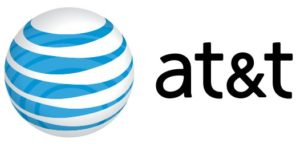 AT&T, Brian O'Malley, motivational speaker, adventurer, inspirational speaker, keynote speaker