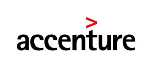 Accenture, Brian O'Malley, motivational speaker, adventurer, inspirational speaker, keynote speaker