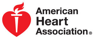 American Heart Association, Brian O'Malley, motivational speaker, adventurer, inspirational speaker, keynote speaker