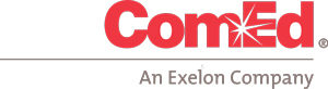 ComEd, Exelon, Brian O'Malley, motivational speaker, adventurer, inspirational speaker, keynote speaker
