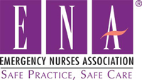 Emergency Nurses Association, Brian O'Malley, motivational speaker, adventurer, inspirational speaker, keynote speaker