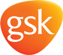 GSK, Glaxo Smith Kline, Brian O'Malley, motivational speaker, adventurer, inspirational speaker, keynote speaker