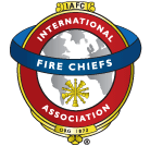 International Fire Chiefs Association, Brian O'Malley, motivational speaker, adventurer, inspirational speaker, keynote speaker