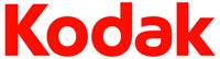 Kodak, Brian O'Malley, motivational speaker, adventurer, inspirational speaker, keynote speaker