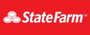 State Farm Insurance, Brian O'Malley, motivational speaker, adventurer, inspirational speaker, keynote speaker
