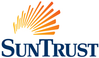 SunTrust, Brian O'Malley, motivational speaker, adventurer, inspirational speaker, keynote speaker