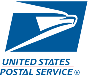 United States Postal Service, USPS, Brian O'Malley, motivational speaker, adventurer, inspirational speaker, keynote speaker
